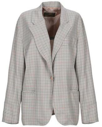 Herno Suit jacket