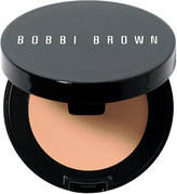 Bobbi Brown Women's Creamy Concealer