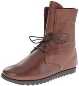 The Flexx Women's Sicilian Too Boot