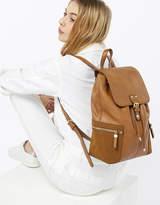 Accessorize Faro Backpack