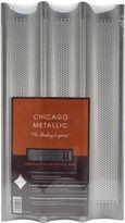 Chicago Metallic ChicagoTM Metallic Baguette Pan