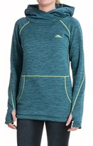 High Sierra Lizze Sweatshirt (For Women)