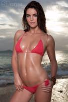 Beauty & The Beach Itsy Bitsy 2404621889