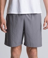Under Armour Launch Woven 7 Inch Short