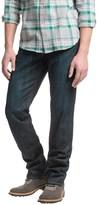 Agave Denim Waterman Leucadia Flex Jeans - Relaxed Fit, Straight Leg (For Men)