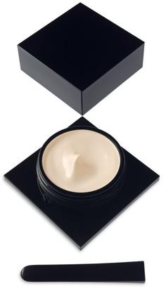 Serge Lutens Spectral Cream Foundation