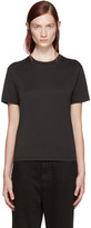 BLK DNM Black 29 T-Shirt