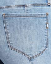 Genetic Denim Jeans - Nix Skinny in Cambridge