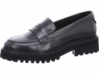 Marc O'Polo Women's 00715963201124 Penny Loafer