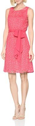 Esprit Women's 028eo1e019 Party Dress