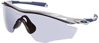 Oakley OO9212 M2 Frame Sunglasses