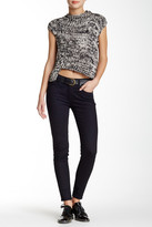 Big Star Avalon High Rise Skinny Jean