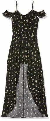 New Look 915 Girl's Bob Juliette Dress