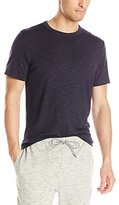 Theory Men's Andrion Anemone Crew Neck T-Shirt