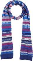 Missoni Oblong scarves - Item 46569833