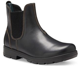 Eastland Julius Boot