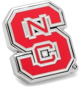 Cufflinks Inc. North Carolina State University Lapel Pin