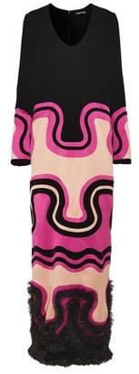 Tom Ford Long dress