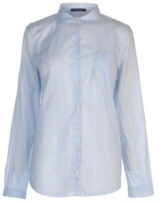 Marc O'Polo Marc O Polo Long Sleeve Shirt