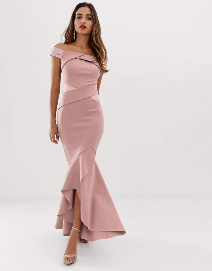 d984665a9d Lipsy Women's Clothes - ShopStyle