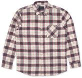 Rip Curl Men's Blackburn Flannel Shirt