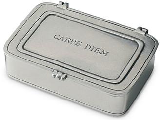 Match Small Carpe Diem Box