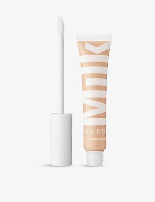 Milk Makeup Flex concealer 5.9ml