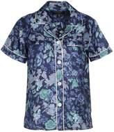 Burberry Shirts - Item 38730150