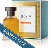 Bois 1920 Sample - Real Patchouly EDT