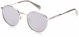 Polaroid Sunglasses Unisex's PLD 2053/S Sunglasses