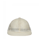 SASQUATCHfabrix. Washi Paper Cap