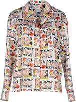 Sjyp Shirts
