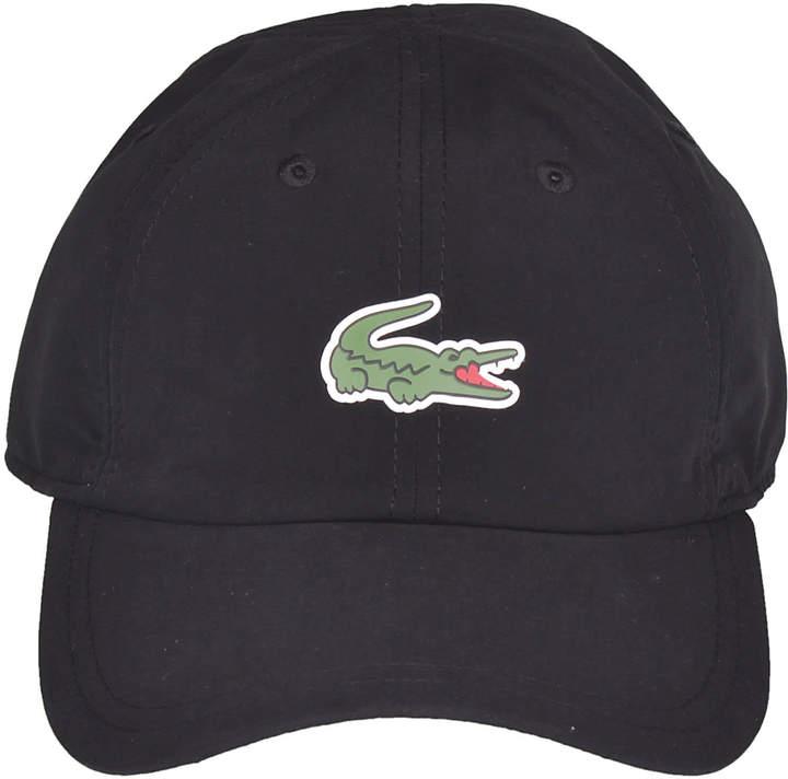 e3a8aa4e87621 Crocodile Cap