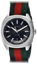 Gucci GG2570 41mm - YA142305 Watches