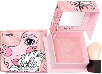 Benefit Cosmetics Tickle Highlighter