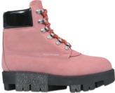 Acne Studios Telde hiking boot