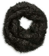 Collection 18 Monster Glam Loop Scarf