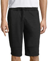 Southpole South Pole Pull-On Shorts