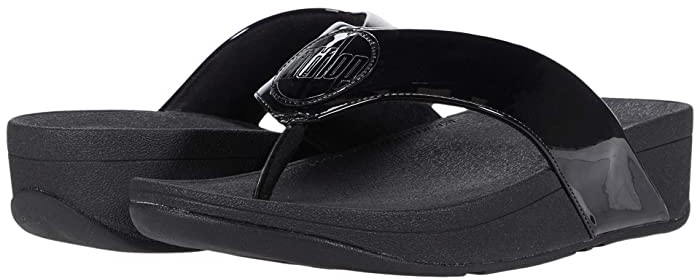 Size 4 Fitflops   Shop the world's