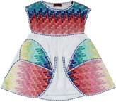 Missoni Dresses - Item 34737195