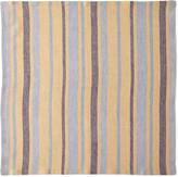 Deborah Rhodes Riviera Stripe Napkin