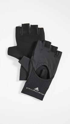 adidas by Stella McCartney Training Gloves