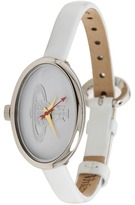 Vivienne Westwood Medal Watch Watches