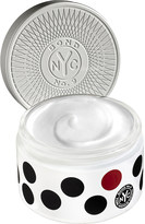 Bond No.9 Bond No. 9 Park Avenue South 24/7 Body Milk 200ml