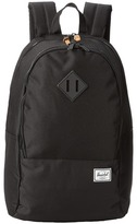 Herschel Nelson Backpack