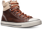 Converse Men's Chuck Taylor All Star Hiker 2 Sneakers from Finish Line