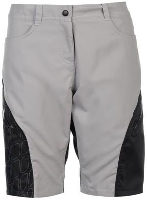 Gul CODE ZERO Shorts Ladies