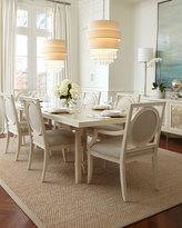 Bernhardt Leslie Dining Table