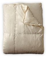 Harvester 700 White Goose Arctic Comforter