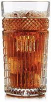 Libbey Radiant 4-pc. Highball Glass Set